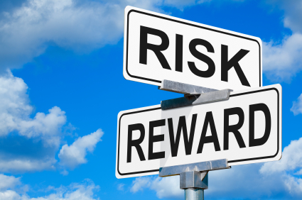 day-trading-risk-vs-reward-stock-trading