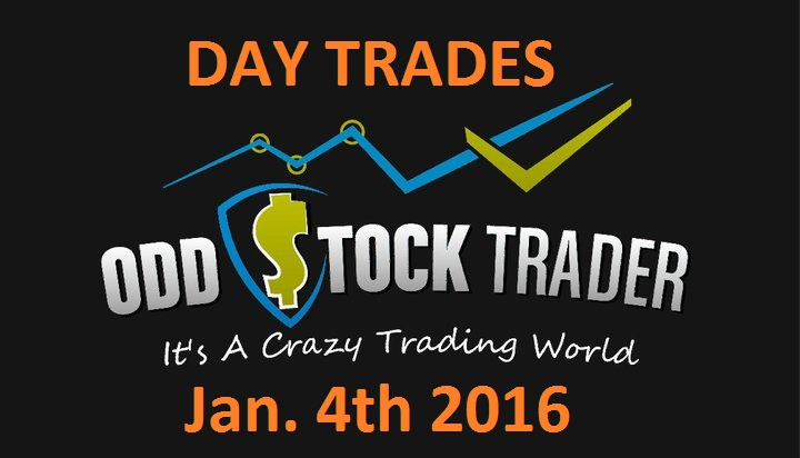 day trading stocks, chat room